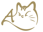 The Alkie Cattery_Sub Logo